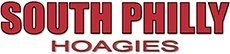 South Philly Hoagies - logo