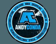 Andyconda