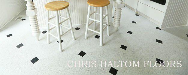 Carpet Vinyl Floor Installation Santa Cruz CA