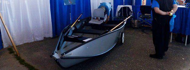 Boat Varieties | New York Marine Trades Association