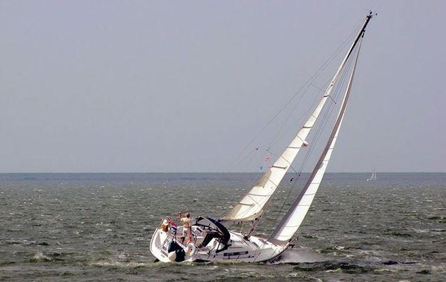 New York Marine Trades Association Blog | Amityville, NY
