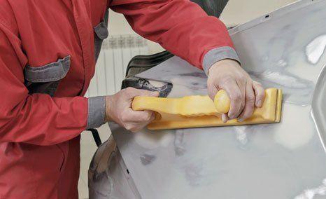 Auto Body Repair Near Me >> Premier Auto Body Of Elk Grove Auto Shop Elk Grove Ca