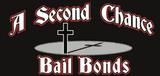A Second Chance Bail Bonds logo