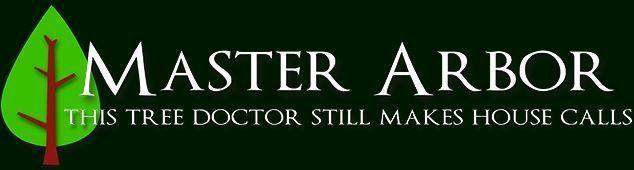 Master Arbor logo