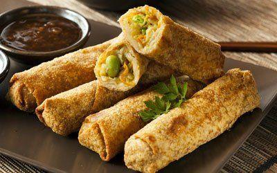 China Wok Authentic Chinese Restaurant Poplar Bluff Mo