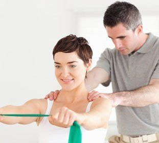 Chiropractic Therapies