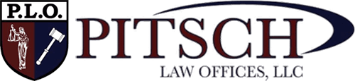 Pitsch Law Offices, LLC logo
