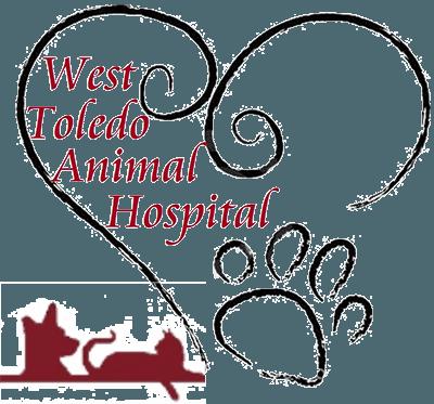West Toledo Animal Hospital | Veterinary | Toledo, OH