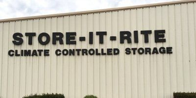 Store-It -Rite
