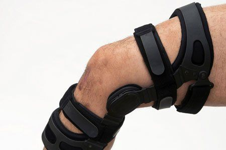 Sports Medicine and Joint Replacement Specialists | Pittsburgh