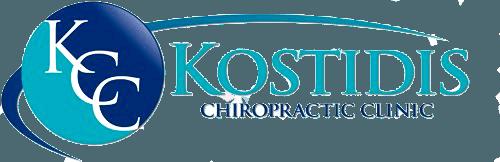 Kostidis Chiropractic Clinic | logo
