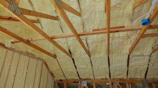 Fiberglass Insulation | Batt Insulation | West Fargo, ND