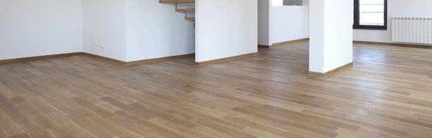 Laminate Flooring Glue On Tiles Chelmsford Ma