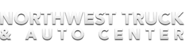 Northwest Truck & Auto Center logo
