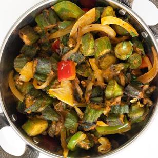 New Taste Of India Indian Restaurant Portland Or
