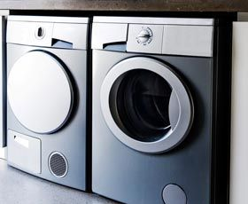 All Brand Appliances Appliance Repair Wauwatosa Wi