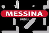 Messina Builders Logo