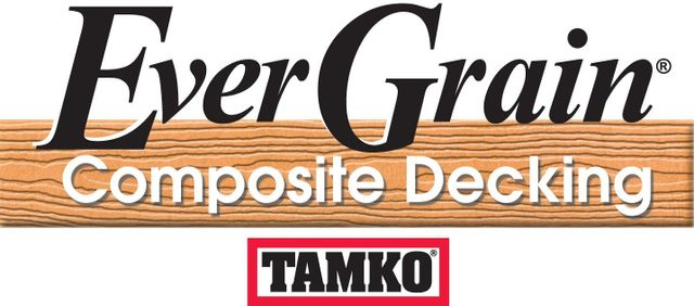 Ever Grain Tamko