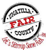 2019 Umatilla County Fair