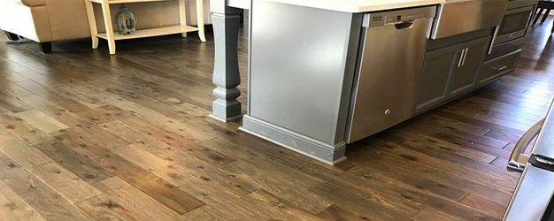 LVT Flooring Luxury Vinyl Tile Installation Murfreesboro - How much is lvt flooring