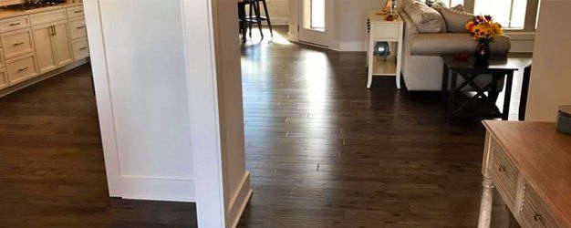 Hardwood Flooring Engineered Flooring Murfreesboro Tn