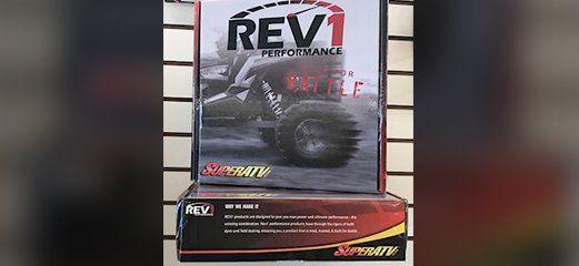 ATV Performance Parts | ATV Parts Store | Winchester, TN