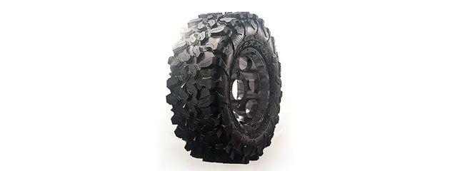Tire Services | ATV Tire Services | Winchester, TN