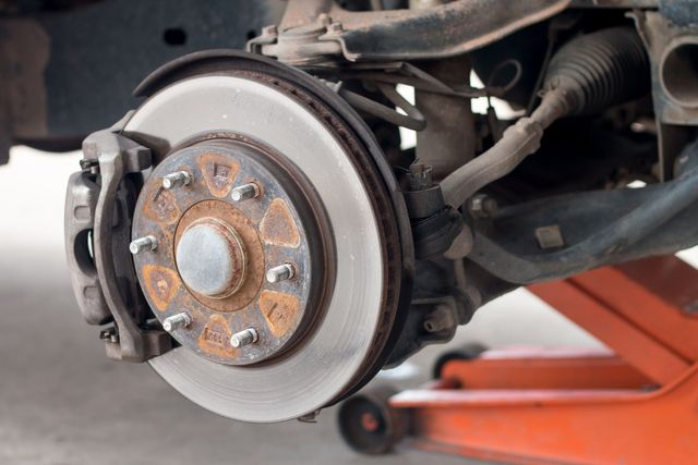 Two Guys Auto Repair Transmission Services Springfield Or