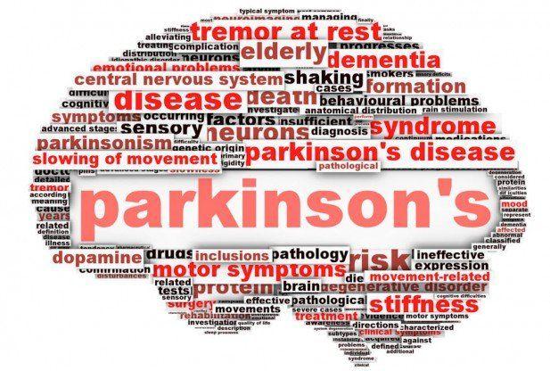 Rehabilitation Hospital, Navicent Health Blog   Macon, GA