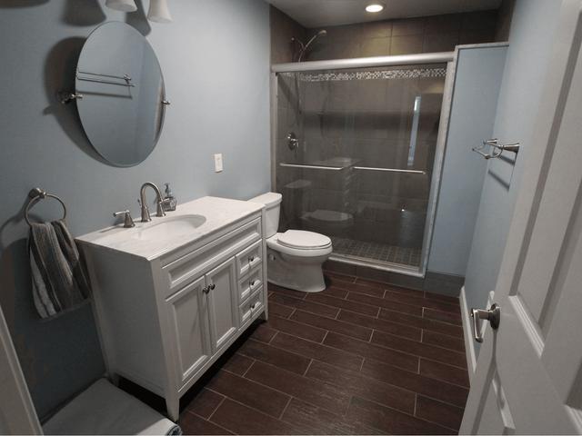 Kitchen Remodeling Bathroom Remodeling Baltimore MD New Bathroom Remodeling Baltimore Plans