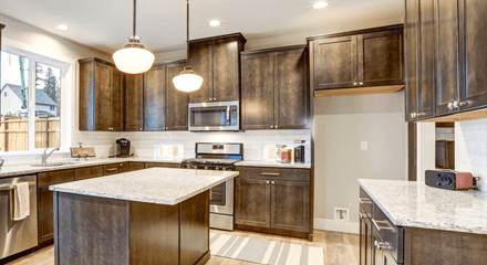 Superior Kitchen and Bath | Kitchen Cabinets Terre Haute IN