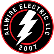 Allwire Electric LLC - Logo