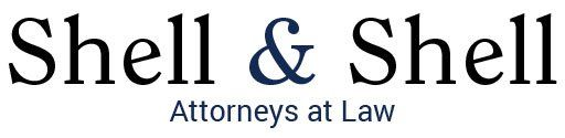 Shell & Shell, Attorneys at Law Legal Services Marble Falls