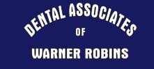 Dental Associates Of Warner Robins - Logo