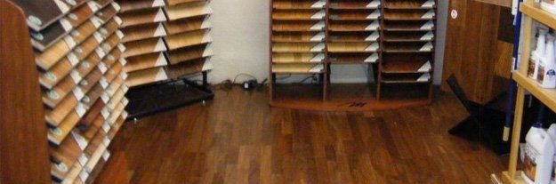 Wooden Flooring Flooring Amelia Oh