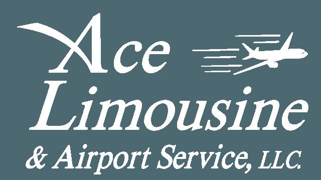 Ace Limousine & Airport Service - Philadelphia