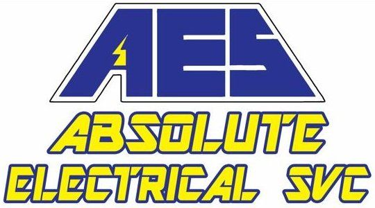 Absolute Electrical Services LLC - Logo