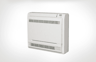 Ductless Systems services