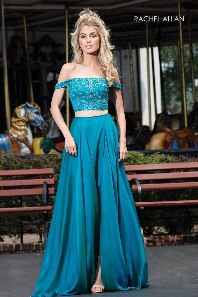 Jean\'s Bridal | Wedding Dress | Wilmot, SD