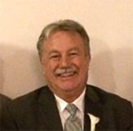 Richard L. Renner, CPA