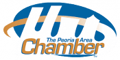 The Peoria Area Chamber