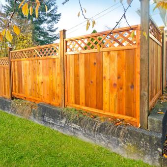 Spring Klein Fence Co Fencing Contractor Spring Tx