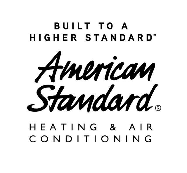Convert to Gas| Heating & Air | American Standard | Ansonia, CT