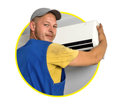 Affordable AC Maintenance