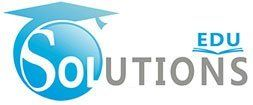 Solutions EDU - Logo