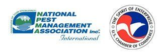 National Pest Management  Association, Chamber of Commerce