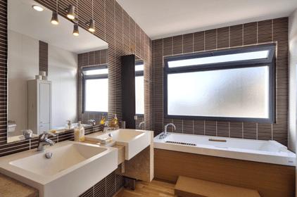 Bathroom Remodeling Ocean City Nj coastal kitchen & bath   home improvement   ocean city, nj
