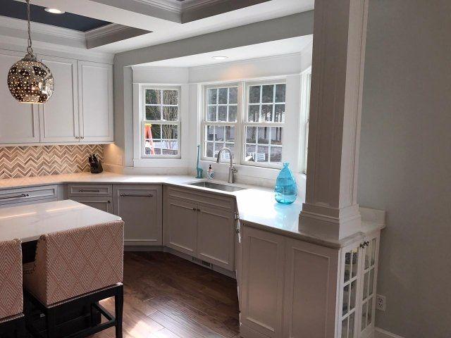 Coastal Kitchen & Bath   Home Improvement   Ocean City, NJ