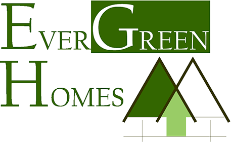Request an Appointment from Evergreen Homes | Star, ID