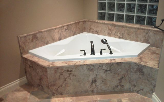 At Pro Marble All Of Our Workmanship Is Guaranteed